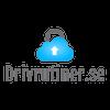 Drivrutiner.se