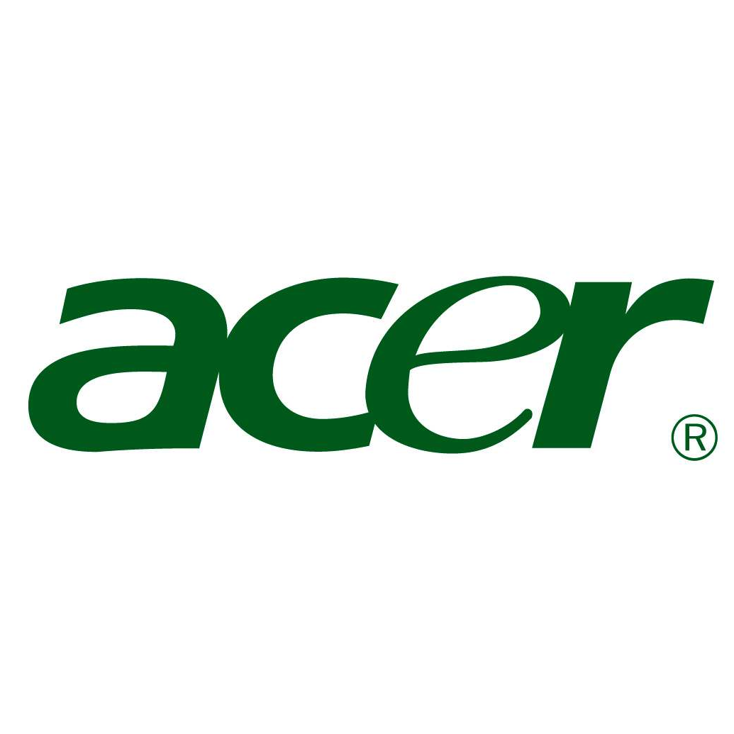Drivers till Acer