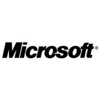 Drivers till Microsoft