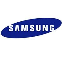 Drivers till Samsung