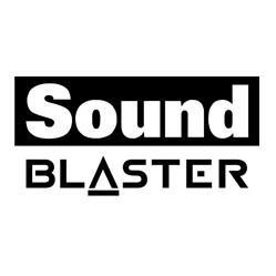 Drivers till Sound Blaster