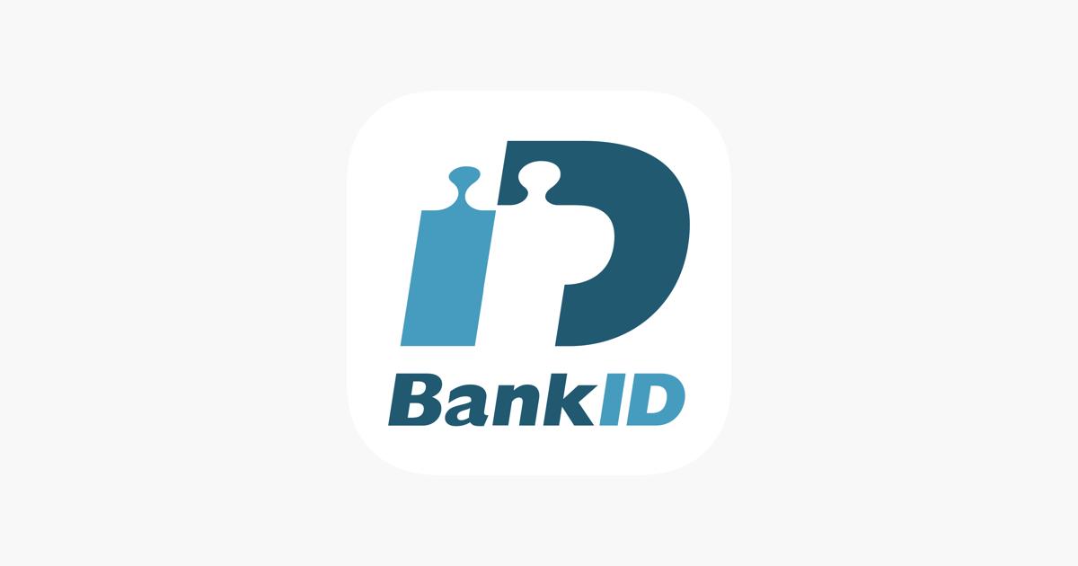 Framtiden för casino utan Bank-ID